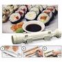 Maquina Para Elaborar Sushi
