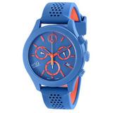 Reloj Esq Movado Mens 07301462 One Analog Display