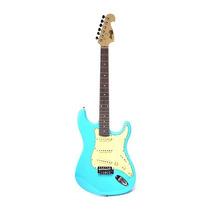 Guitarra Memphis Mg32 Daphine Bl By Tagima Cheiro De Música