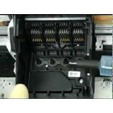 Mfc Epson Xp211 201 Lector Cartucho, Refacciones, Flex New