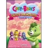 Pack 2 Dvd Ositos Cariñositos Nuevo Cerrado Original