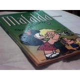 Mafalda Vai Embora Quino - Martins Fontes Especial Colorido