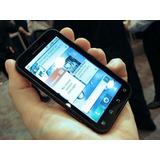 Motorola Defy Plus Para Personal