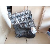 Motor Parcial Fiat Uno, Fiorino 1.0 8v Injeção Fiasa