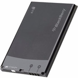 Lote De 10 Bateria Blackberry Bold 9000 9700 Al Mayor
