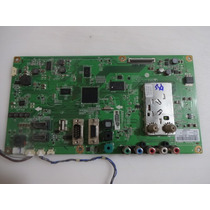 Placa Principal Do Monitor Lg M2250d Eax64227105 ( 1 )