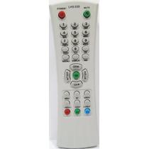 Controle Remoto Tv Philco Ph 14d / Ph 21c / Ph 29b