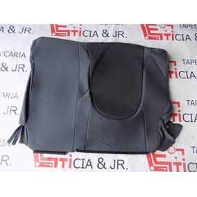 Capa Encosto Banco Traseiro Honda Fit Original