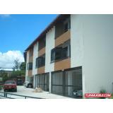 Best House Vende Townhouse Urbanizacion Loma Magica Nuevo