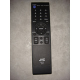Control Remoto Para Pantalla Jvc Rm-c1220 Tv