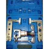 Pestañadora Excentrica Refrigeracion Vft 808c R 410a Value