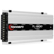 Amplificador Taramp