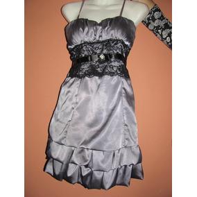 Boutique de vestidos de fiesta en rancagua