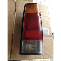 Calavera Derecha Nissan Pick Up Modelo 1996 Al 2001 Nacional