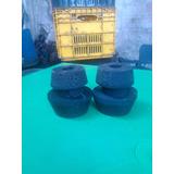Gomas Para La Barra Tensora (2) De Carros Ford, Buseta Y Ltd