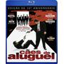 Blu-ray Bd Cães De Aluguel ( Tarantino ) Ed. 15º Aniversário