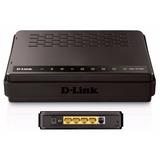 Modem Roteador 2730 Wifi Adsl2+ Kit Speedy Vivo Desbloqueado