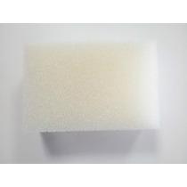 Espuma Para Filtro Aquaclear Foam 70/300 - Genérico