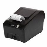 Impresora Termica Nexuspos Rgt58 Usb P/carga Virtual Sube