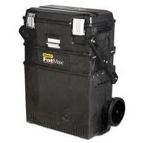 Caja Porta Herramientas Stanley 20-800 Fat-max