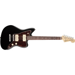 Fender Jazzmaster American Special Made In Usa