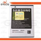 Bateria Samsung Galaxy Ace Gt-s5830 Gt-s5830b Original