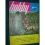 Revista Hobby 103 Encuadernacion Carpinteria Automovilismo