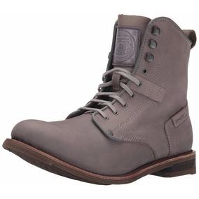 Gabor Shoes Comfort Fashion  Botas para Mujer Zapatos grises Caterpillar para hombre  40.5 EU Jana 25601  Negro (Black) xnyK6Zs2R