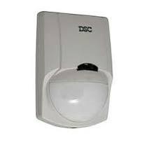 Sensor Infrarrojo Alarma Lc 100pi Antimascota Marca Dsc