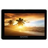 Tablet Android Gadnic 9 Pulgadas + Funda Antigolpes Quadcore
