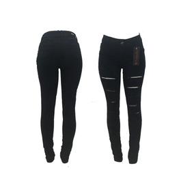 6257a40586 Blusa De Moletom Bauhaus - Calças Jeans Femininas no Mercado Livre ...