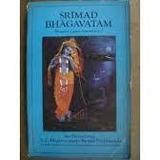 Sua Divina Graca - Srimad Bhagavatam