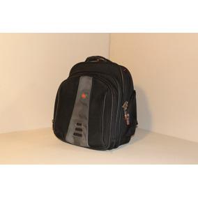 Victorinox, Swiss Gear, Mochila, Laptop, Maleta. Original