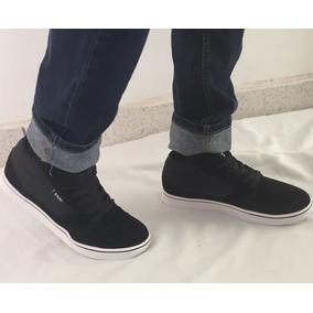 Tenis Sick Casuales Zapato Hombre Moda Baratos Envio Gratis