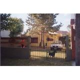 Alquiler Casa San Clemente Del Tuyu 3 Amb. Febrero