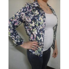 Camisa Rapsodia ** Nueva ** Talle S