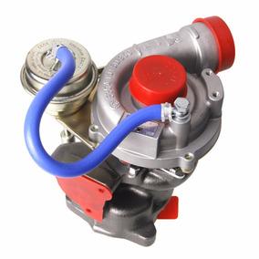 Turbocargador K03 53039880029 Audi Volkswagen 96-05 L4 1.8l