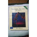 Libro - Ingeniería Mecánica Dinámica