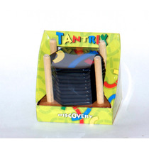 Tantrix Discovery Soporte Madera