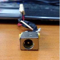 Pin De Carga Laptop Acer Aspire E1 421, 431, 471