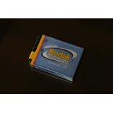 Bateria Kodak - 1050mah 3 Vv.
