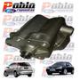 Bomba Aceite Ford Focus Mondeo Duratec 2.0 40107