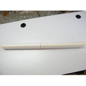 Tubo De Pvc Mylin 9576 Tubo De 45x70 Blanco Ab
