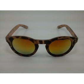 Óculos De Sol Prorider - Havana Espelhado - 3101 47 27 d6ee892723