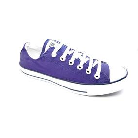 Zapatillas Converse Chuck Taylor All Star Varios Colores