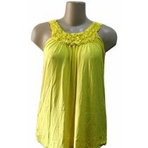 Blusa Regata Feminina Plus Size Gg Tendência Lindíssimas!!!