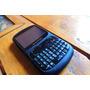 Celular Alcatel Onetouch Ot - 803a
