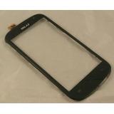 Tactil Blu Dash 4.5 Black Frame