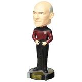 Muñeco Figura Acción Star Trek: The Next Generation Picard