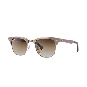 85 Oculos Rayban 3507 139 De Sol - Óculos no Mercado Livre Brasil 1f3093178d